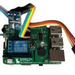 rabbitmas-150x150 Construye y controla una cerradura inteligente con tu Smartphone y una Raspberry Pi