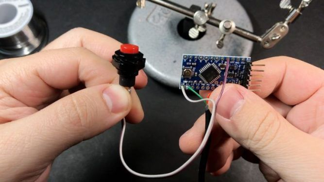 zapper-arduino2