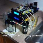 6-shooter-150x150 nTime, un radio despertador inteligente construido con Arduino