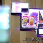 navidad-arduino-150x150 Construye una máquina arcade con una mesa de Ikea, Raspberry Pi y Arduino