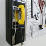 payphone-150x150 Controla el amplificador de tu guitarra eléctrica con Arduino