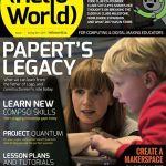 Hello-World-150x150 Aprende a programar en C con tu Raspberry Pi
