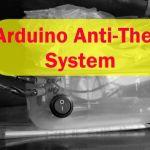 alarma-arduino-150x150 Una radio que elige la música segun el tempo con Arduino