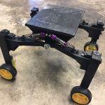 marsrover-150x150 Dextra, una mano robótica impresa en 3D