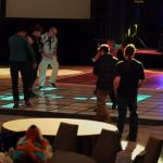 suelo-leds-150x150 Construye una máquina de baile con Arduino