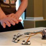 piano-raspberry-pi-150x150 piBo, un robot de compañía que expresa sentimientos