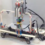 robot-laboratorio1-150x150 FRANKA EMIKA, un robot seguro y que se construye a si mismo