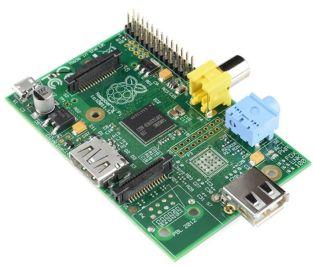 modelo A 530x450 - Qué modelo de Raspberry Pi debo comprar para mi proyecto