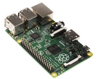 modelo B 581x450 - Qué modelo de Raspberry Pi debo comprar para mi proyecto