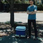 nevera-150x150 Puerta automatizada para mascotas con Arduino