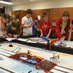 stem1 150x150 - El porqué del sistema STEM en la educación actual