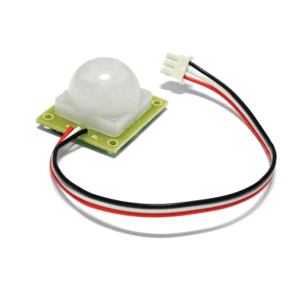 sensorPIR 450x450 - Tutorial para saber como se usa un sensor de movimiento PIR