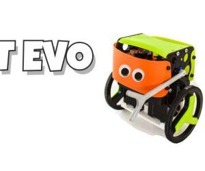 Brobot-EVO-2-v2-300x250 Qué es Arduino, como empezar, webs, cursos y tutoriales