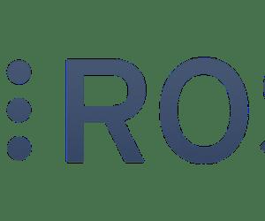 ros logo 300x250 - Qué es Arduino, como empezar, webs, cursos y tutoriales