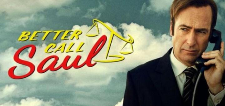 call saul maker - El equipo de efectos especiales de 'Better Call Saul' utiliza Arduino y la impresión en 3D para crear objetos increíbles.