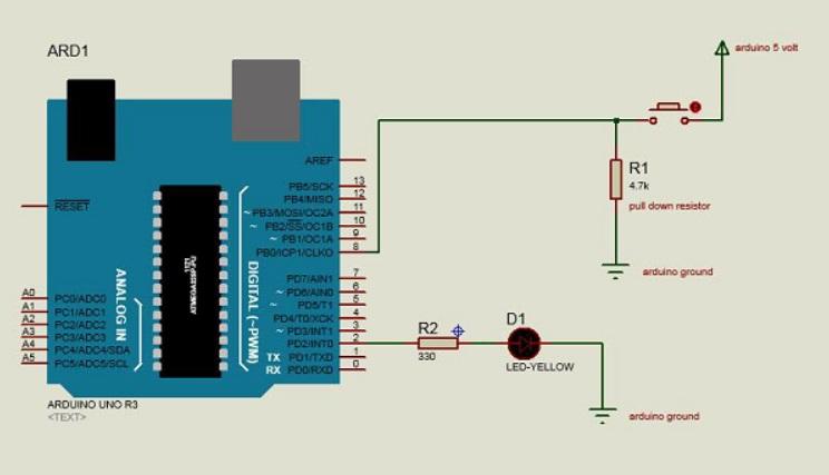 L298 arduino uno - Arduino DC Motor, aprende a controlarlo con L298