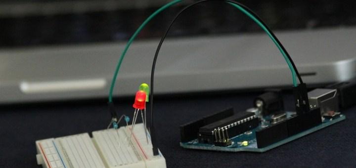 funciones arduino que son - Funciones Arduino