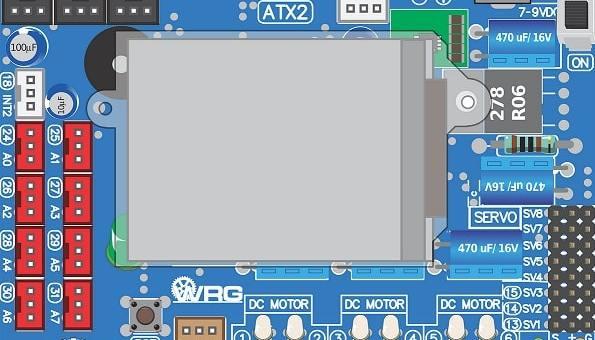simulador Arduino unas opciones para tu ordenador - Simulador Arduino, los 7 mejores para PC