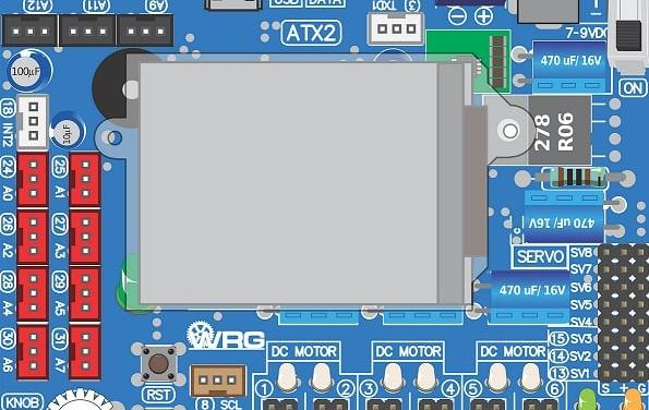 Simulador Arduino, los 7 mejores para PC