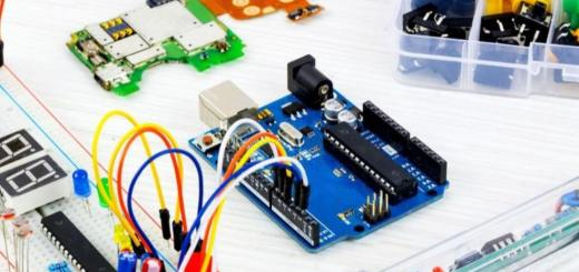 arduino spi - Arduino Spi, NodeMCU SPI con Arduino IDE