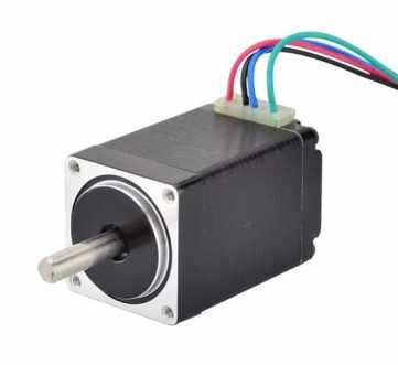 Bipolar High-Quality Nema 11 Stepper Motor