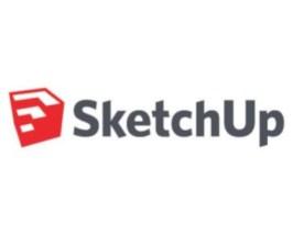 Plataforma de software SketchUp