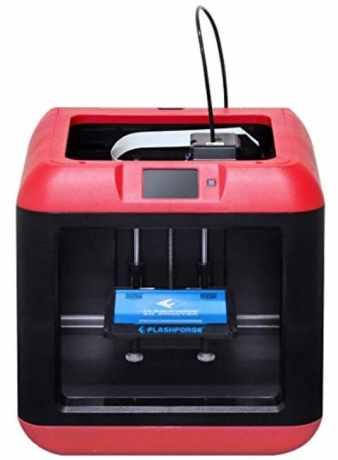 FlashForge Finder Impresora 3D