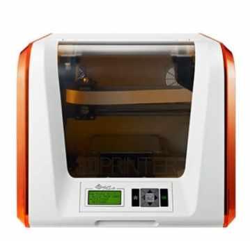 XYZ Printing Impresora 3D da Vinci Jr