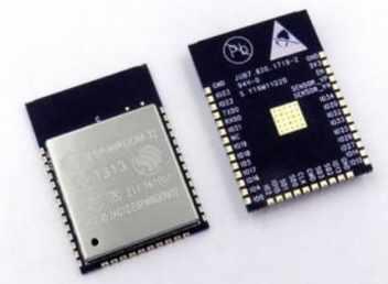 ESP32 diferencias - ESP32 vs ESP8266 ¿Cuales son las diferencias entre ambos módulos?