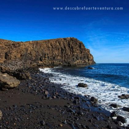 playa del Puerto de la Torre