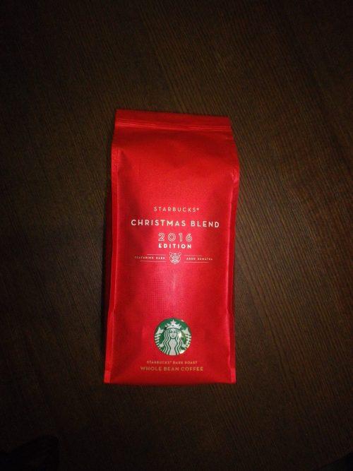 Descubre Starbucks Bordeaux