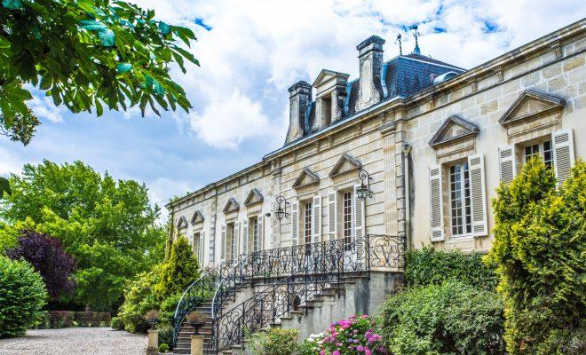 Valerie Lefort - Signatures Immobilier - Descubre Magazine