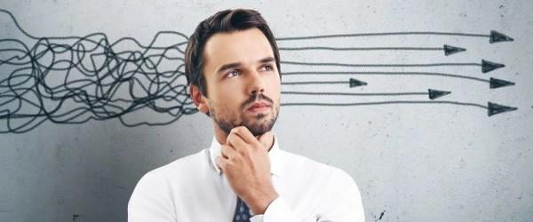 Aspectos negativos del emprendimiento