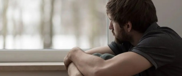 Cómo superar la pérdida de un ser querido