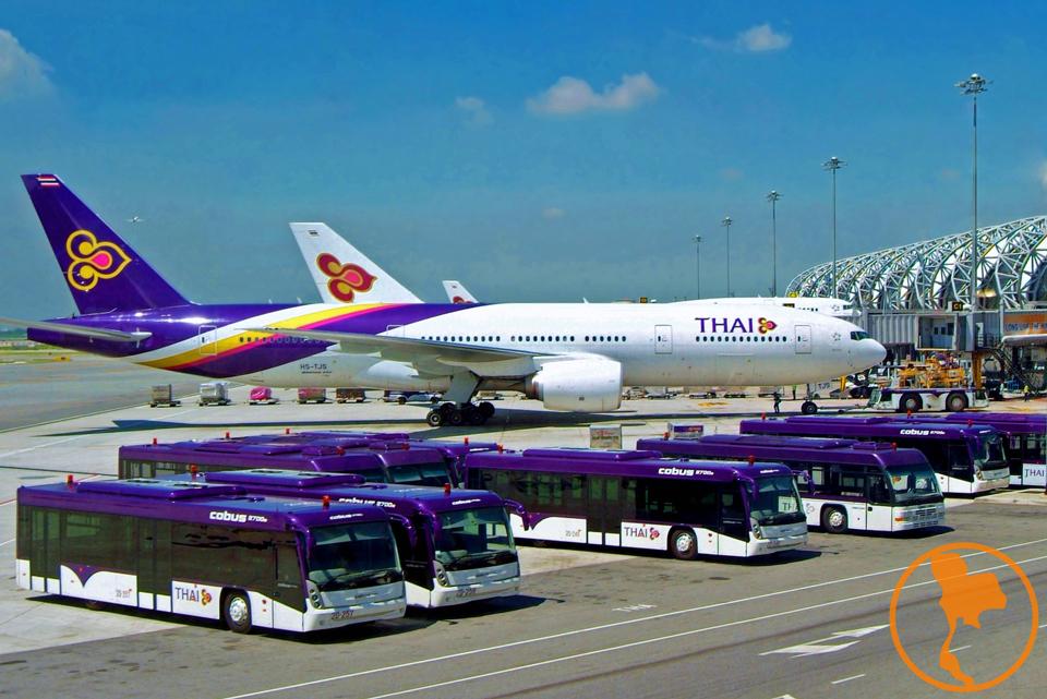 aeropuerto-de-bkk-descubre-tailandia