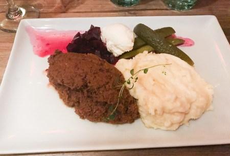 Nili Restaurant, Laponia | Descubriendo el mundo con Anna1.jpg