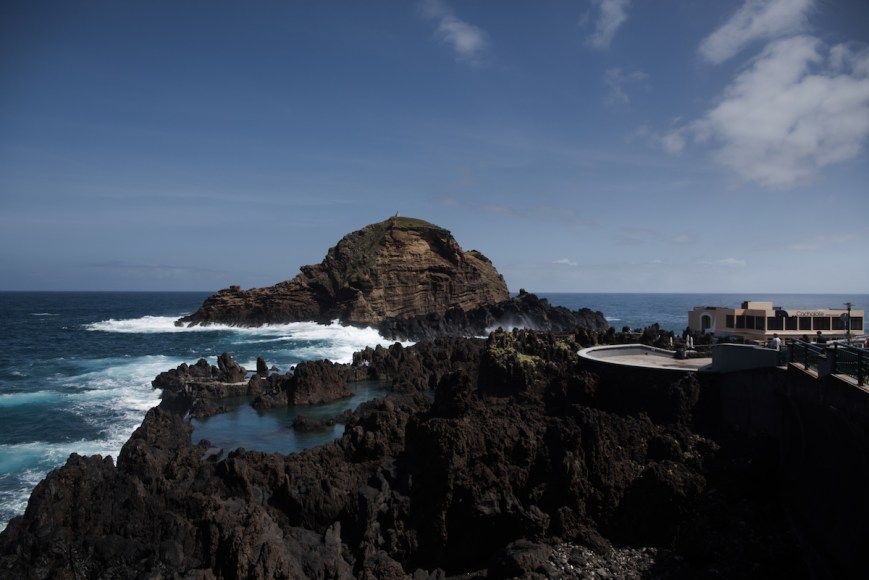 Piscinas Naturales de Porto Moniz   Descubriendo el mundo con Anna8.jpg