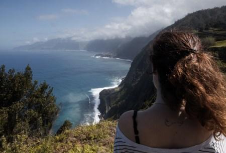 Ribeira Da Janela | Descubriendo el mundo con Anna1