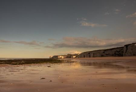 Botany Bay Sunset, Margate | Descubriendo el mundo con Anna1.jpg