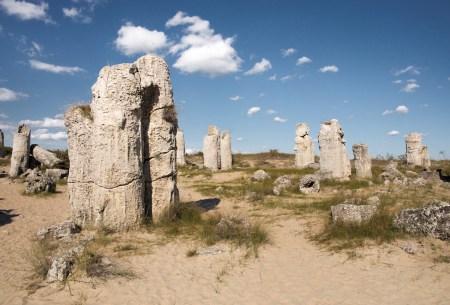 Stone Forest, Bulgaria | Descubriendo el mundo con Anna 1.jpg