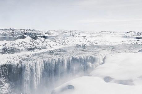 Dettifoss, Islandia | Descubriendo el mundo con Anna2.jpg
