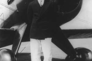Howard Hughes (Wikimedia).