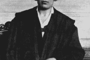 Victoria Kent (Wikimedia).