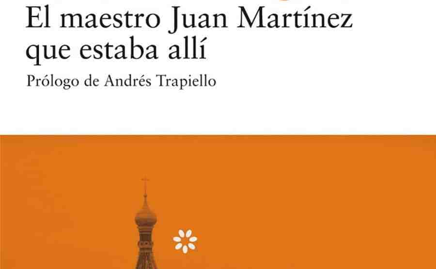 Portada de la obra de Chaves Nogales, reeditada por Libros del Asteroide.