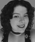 Gala Yagüe Narváez