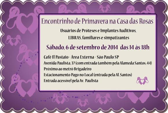 ConviteCasaRosas
