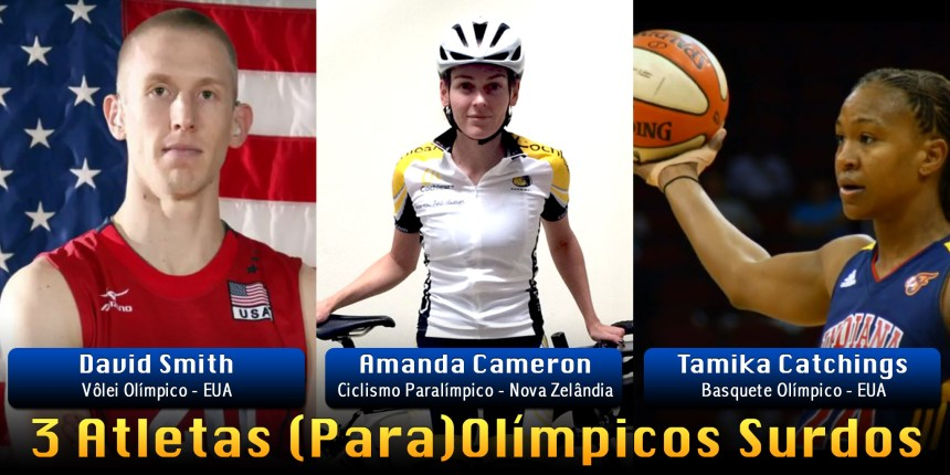 atletas-olímpicos-surdos