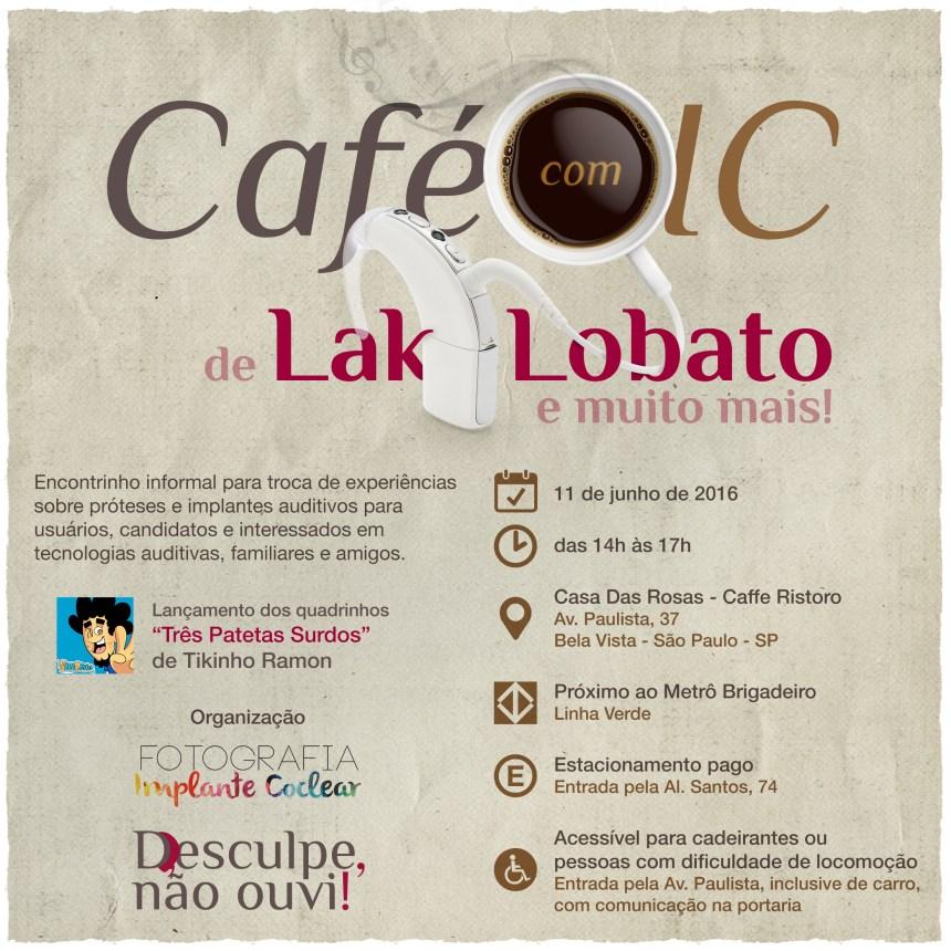 cafe-com-ic2016