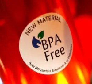 Study Links BPA to Lower Thyroid Function