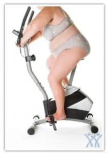 Women must do more Exercise to reap same positive Health Outcomes as Men